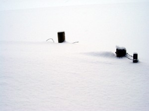 Winter2008_1