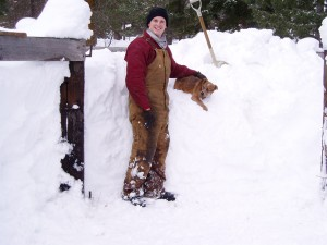 Winter2008_13