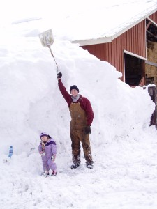 Winter2008_14