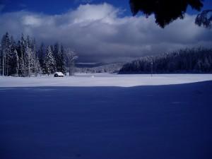 Winter2008_8